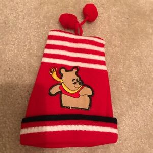 Other - Child's Winter Hat